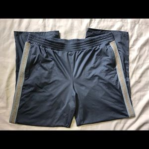 Aerie XXL Women's athletic pants!